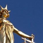Why Magna Carta matters