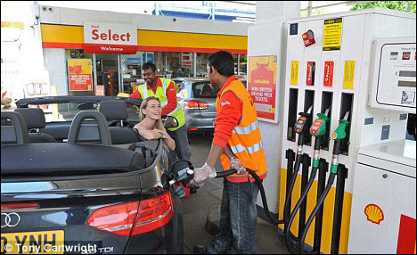 shell-forecourt-service