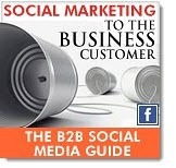 socialmarketingb2b