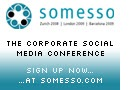 somesso09