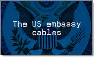usembassycables
