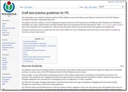wikimediadraftcipr