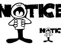 notice-200x150