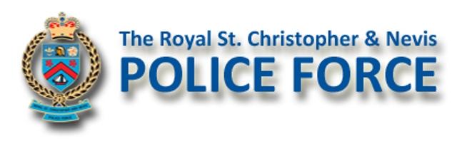 police _header