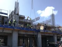 Construction-Workers-at-Park-Hyatt