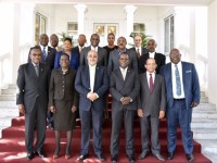 OECS_62_Meeting_Official_Heads_Photograph copy 2
