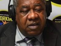 Attorney General Honourable Vincent Byron Jr copy 2