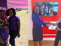 Nevis Customers Are Signing Up to Digicel Play for Digital TV & Internet At Home copy