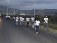 Police-Health-Walk1