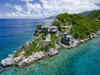 Villa-British-Virgin-Islands-700x466