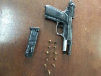9mm Berreta seized May 25 copy 2