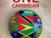 One Caribbean_050516