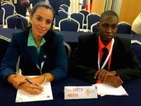 skn-delegates-at-chogm-youth-forum_1[1] copy 2