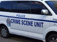 Crime Scene (2)