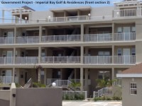 FP - Imperial Bay Golf & Beach Residences (Front section   2) copy 2