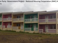 FP  NHC - homes - Taylors copy 2