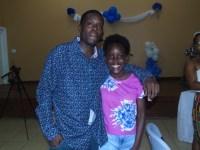 Ramie and daughter copy 2