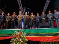 team-unity-cabinet-2015 copy 2