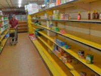 AA_13012015_Shortage in Venezuela11