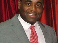 Prime Minister Skerrit