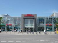 munich-shooting-shopping-centre-terrorism-mall