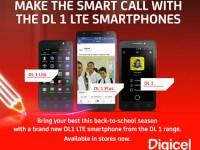 Digicel SKN Launches DL1 Smartphone Line copy
