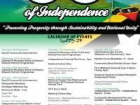 Independance 33