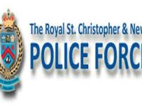 logo-rscnpf