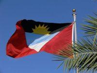 antigua-flag