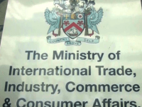 ministry-of-trade