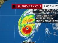 nicole-4