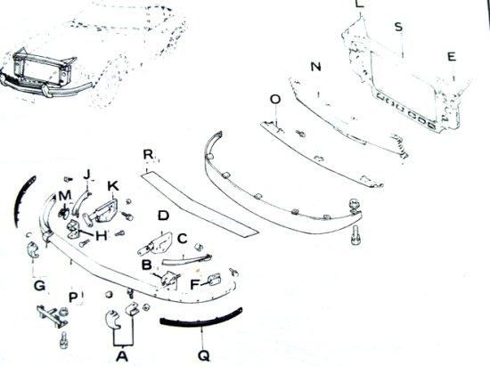 280z 1976 wiring diagram