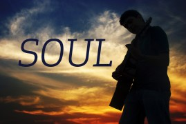 SOUL-photo credit a href=httpwww.flickr.comphotos55104877@N003368709406DSC_0015_1890_015_2a via httpscreativecommons.orglicensesby-nc-nd2.0(licen3368709406_a8fed2feaf_b