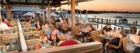 Jack Bakers Wharfside And Patio Bar, Point Pleasant, NJ: A ...