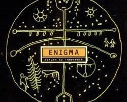 enigma-return-to-innocen-279131