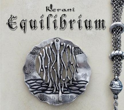 new-age-music--equilibrium-kerani
