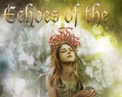 echies-of-the-goddess-laura-powers2
