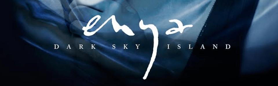 enya-dark-sky-island