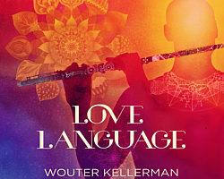 lov-language-wouter-kellerman