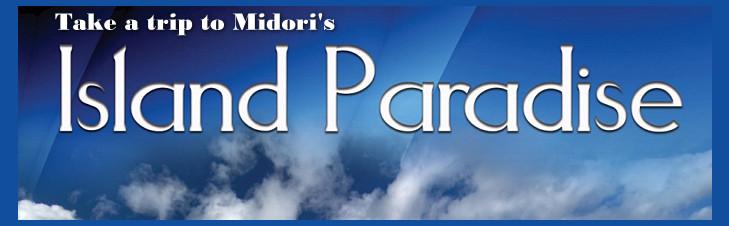 midori-island-paradise3