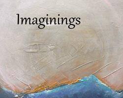 Paul-Adams-Imaginings-new-age-music