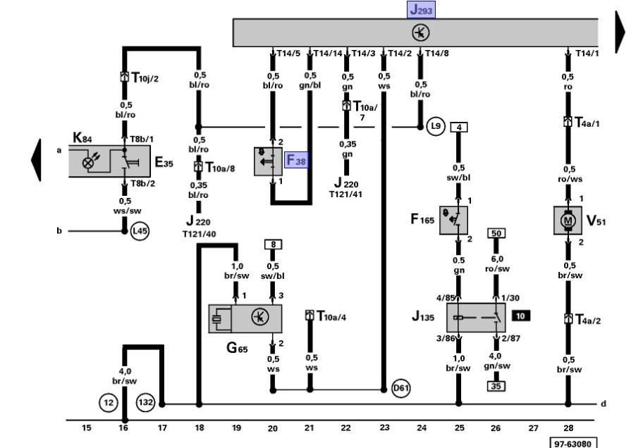 Intellitec Water Pump Wire Diagram Online Wiring Diagram