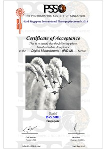 pss_certificate_skyfall-bw
