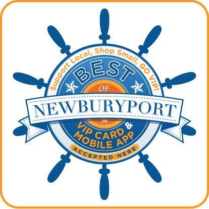 Newburyport MA Restaurants, Shopping and Things to Do