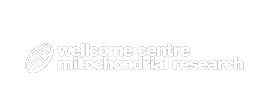 Wellcome Trust Centre For Mitochondrial Research