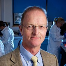 Professor Doug Turnbull
