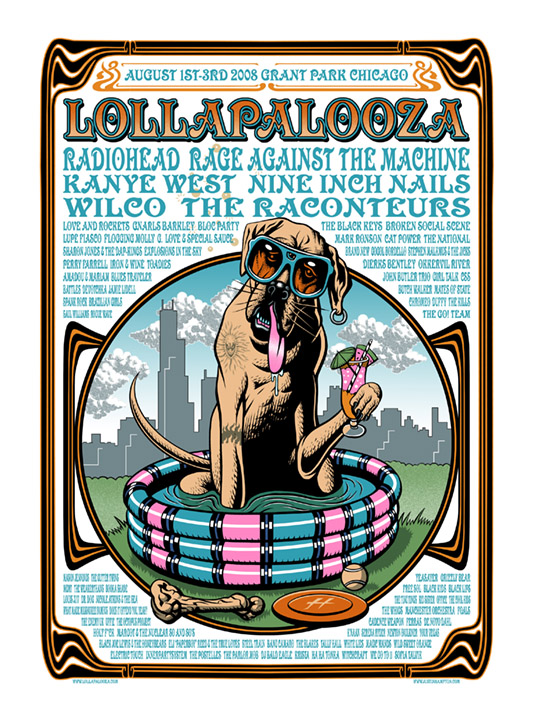 08_Lolla_Poster