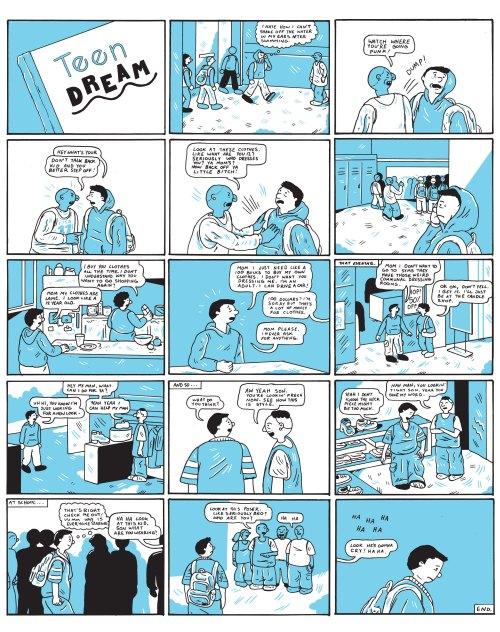 Life_is_comic_24