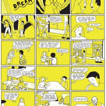 Life_is_comic_25