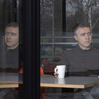 Marcus-Chown-Serpentine-London-January-2007-low-res-credit-Jorn-Tomter-479x350
